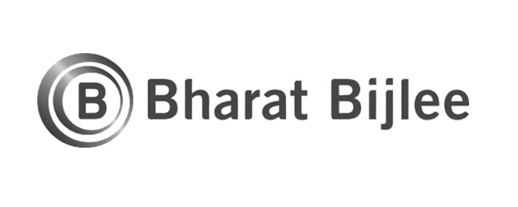 Bharat Bijlee