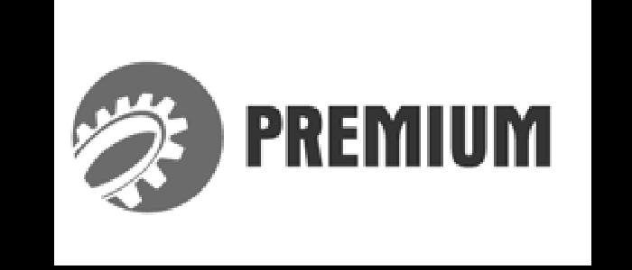 Premium Transmission