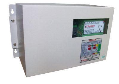 SGLP Kit | PAPF Kit